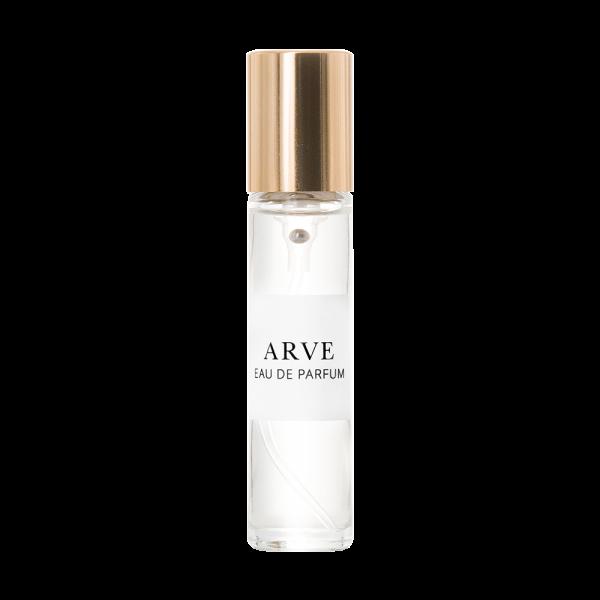 ARVE - Eau de Parfum   10ml